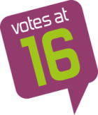 Votes-at-16-logo-with-transparent-bg-e1451477671517
